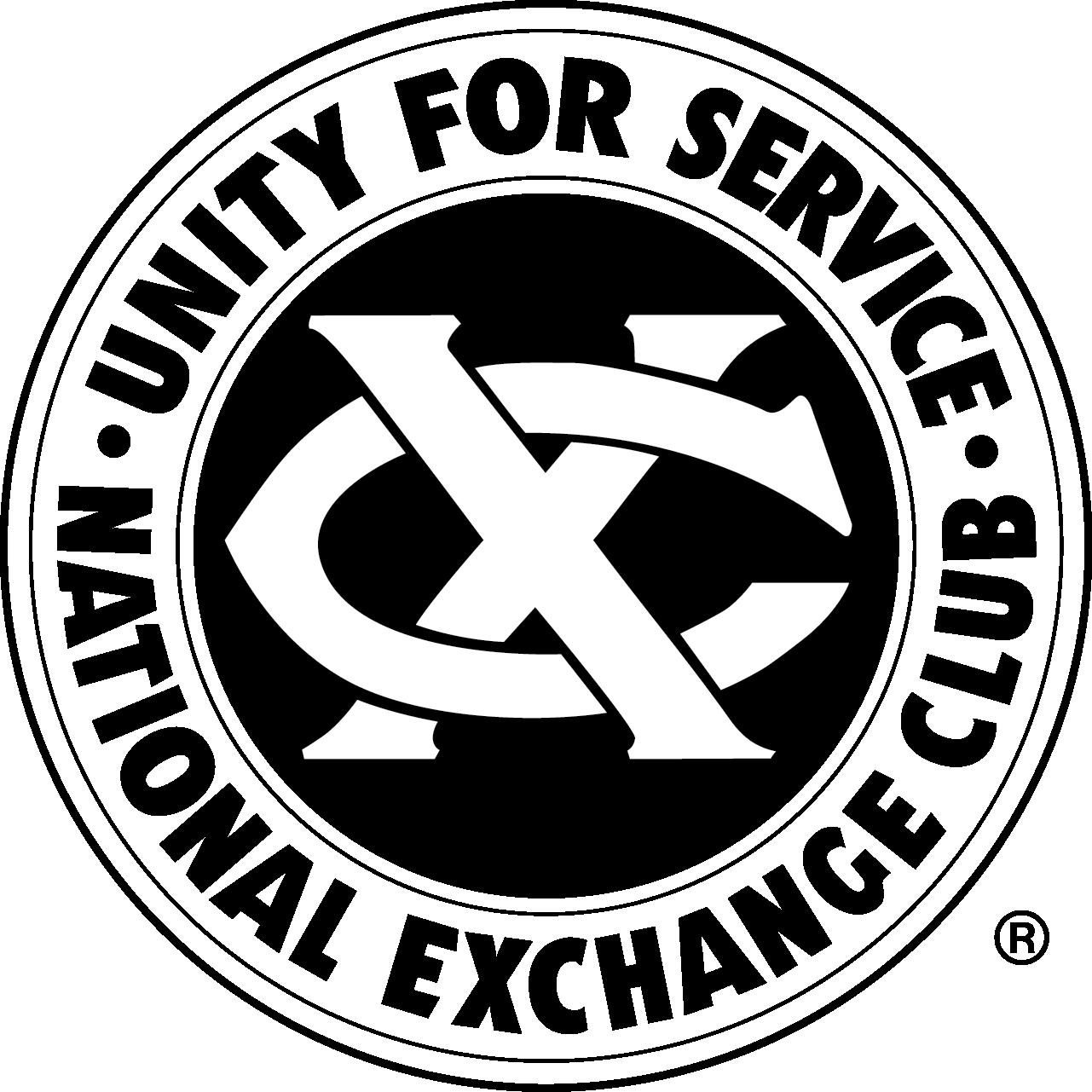 PR Logos & Art   N...
